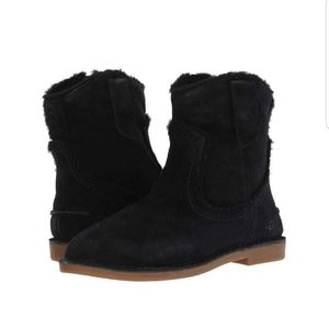 Uggs Catina boots